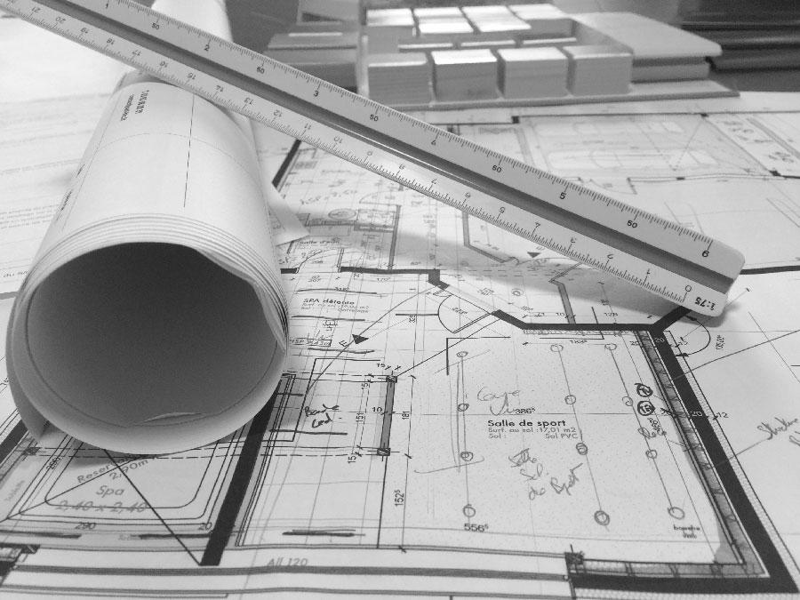 plan-architecture-klc-02