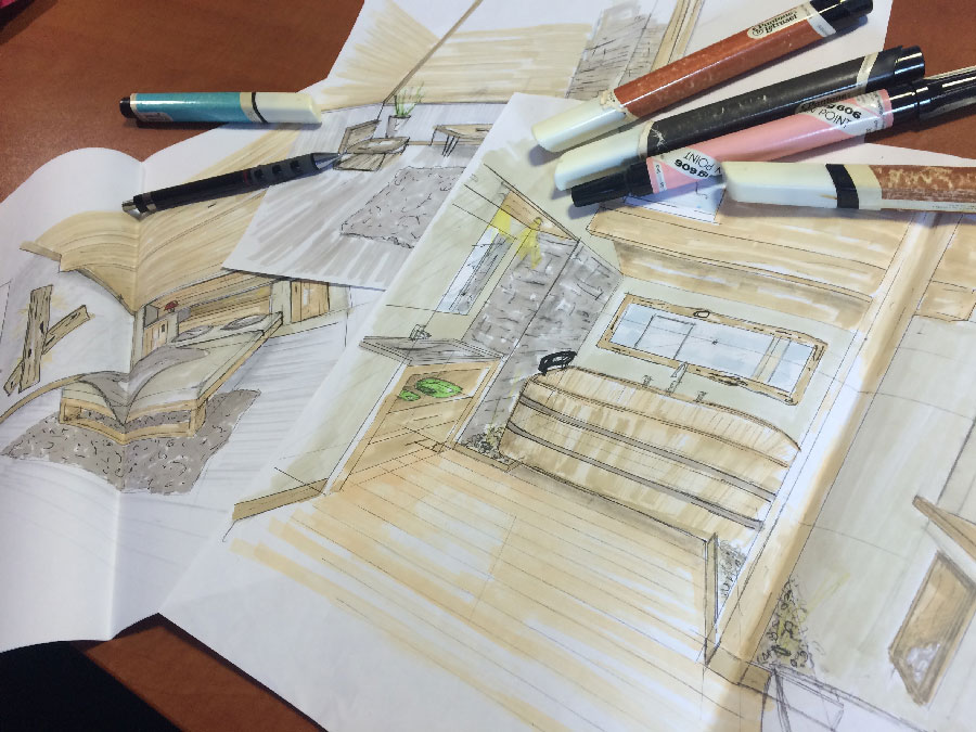 plan-architecture-klc