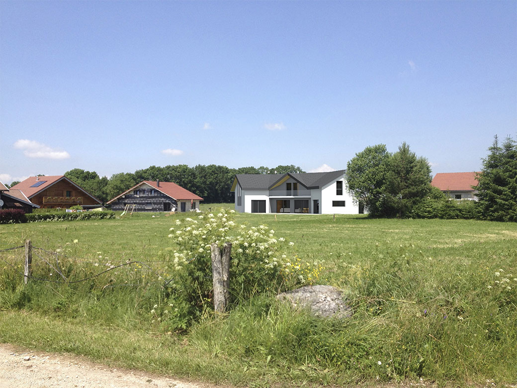 etude1-maison