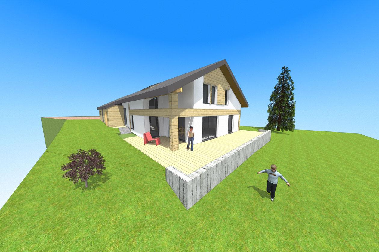 klc-plan-archi-maison-01