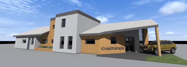 KLC-construction-savoir-faire