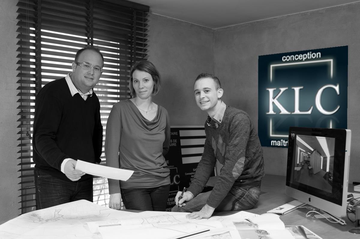 KLC-equipe-projet-conseil